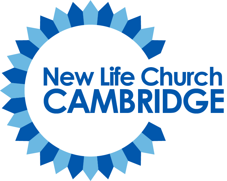 New Life Church Cambridge